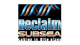 Reclaim Subsea